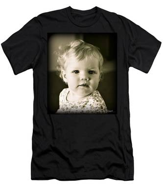 Aydan Men's T-Shirt (Athletic Fit)
