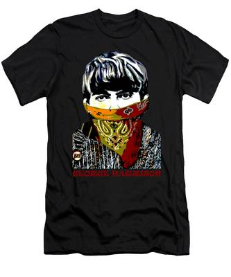 Paul Mccartney Beatles T-Shirts