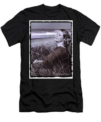 Relax... Men's T-Shirt (Athletic Fit)