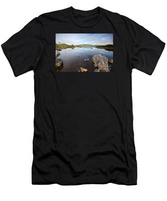 Designs Similar to Loch Nah Achlaise