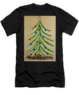 Designs Similar to Christmas Tree by Judy Jones