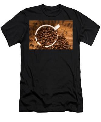 Designs Similar to Coffee Bean Advert