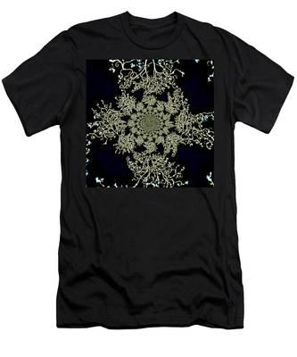 Change T-Shirts