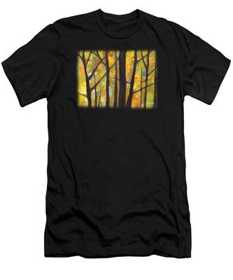 Autumn T-Shirts