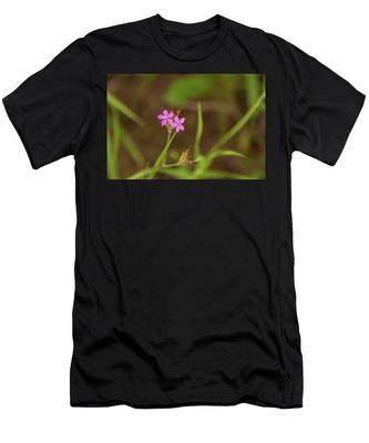 Fll-5 Men's T-Shirt (Athletic Fit)