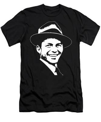 Jazz Music T-Shirts