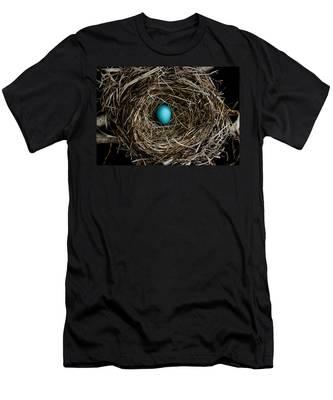 Hope 2 Men's T-Shirt (Athletic Fit)