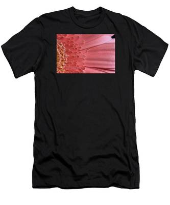Oopsy Daisy Men's T-Shirt (Athletic Fit)