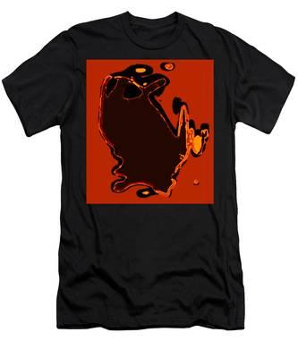 Aupre.com Arthouse T-Shirts