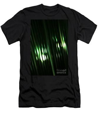 Oz Men's T-Shirt (Athletic Fit)