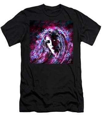 Paradise Lost Men's T-Shirt (Athletic Fit)