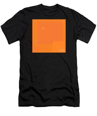Property Men's T-Shirt (Athletic Fit)