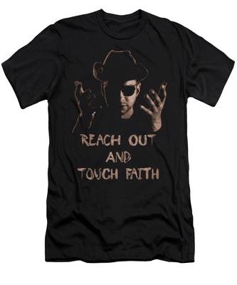 Faith T-Shirts