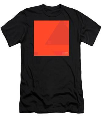 Recipe Men's T-Shirt (Athletic Fit)