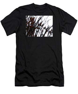Remnant Men's T-Shirt (Athletic Fit)