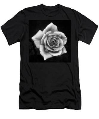 Pretty T-Shirts