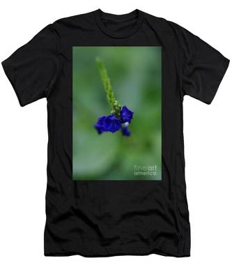 Somewhere In This Dream Men's T-Shirt (Athletic Fit)