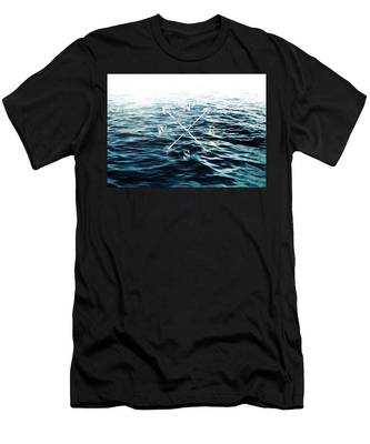 Designs Similar to Winds Of The Sea
