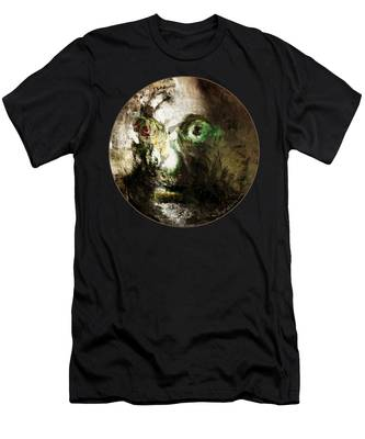 Pablo Picasso T-Shirts