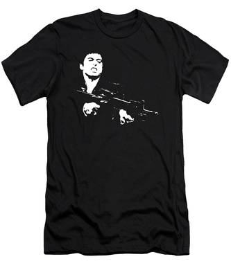 Hollywood T-Shirts
