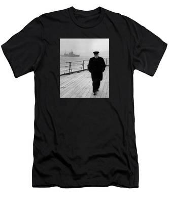 World War Ii T-Shirts