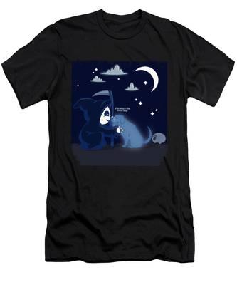 Pets T-Shirts