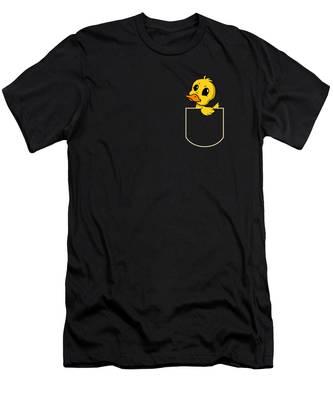 Beak T-Shirts