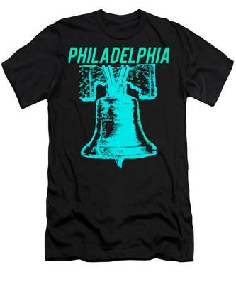 Philadelphia Phillies T-Shirts