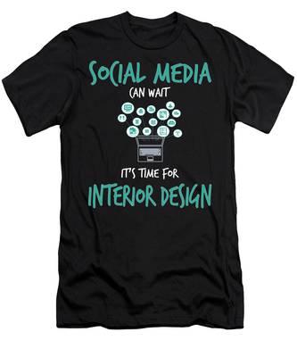 Feng Shui T-Shirts