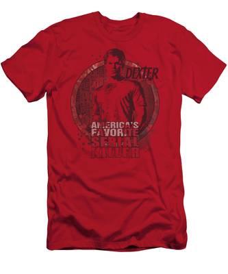 Favorites T-Shirts