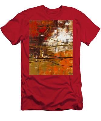 Funtastic 2 Men's T-Shirt (Athletic Fit)