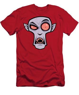 John T-Shirts