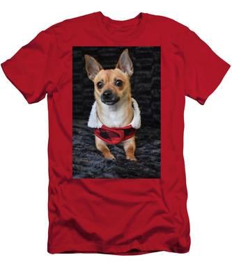 Prairie Dog T-Shirts