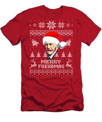 Psychology T-Shirts