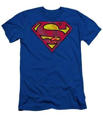 Kal-el T-Shirts
