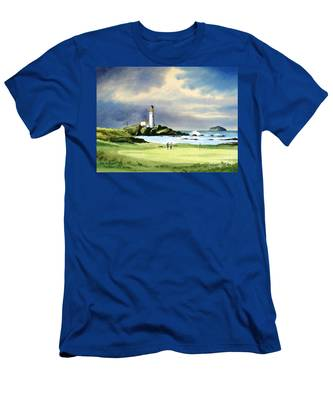 Lighthouse T-Shirts