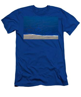 Surfline Men's T-Shirt (Athletic Fit)