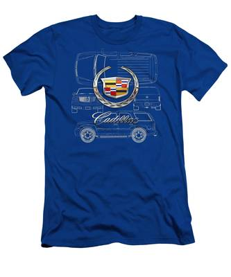 Autos T-Shirts