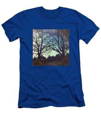 Southern California T-Shirts