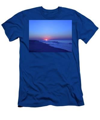Serenity I I Men's T-Shirt (Athletic Fit)