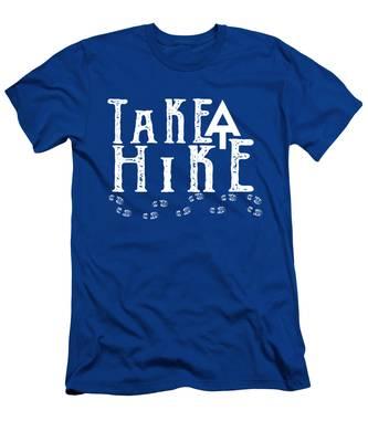 Hike T-Shirts