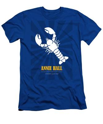 Jasmine T-Shirts