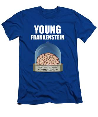 Brook T-Shirts