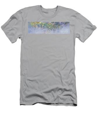 Claude T-Shirts