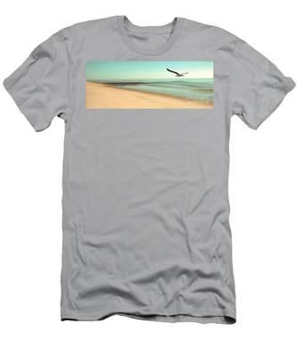 Desire - Light Men's T-Shirt (Athletic Fit)