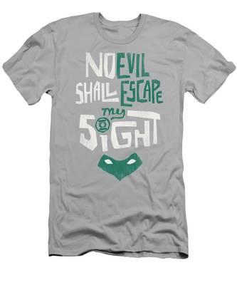 Sight T-Shirts