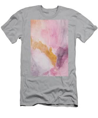 Contempo T-Shirts