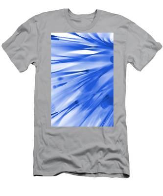 Roadhouse Blues Men's T-Shirt (Athletic Fit)