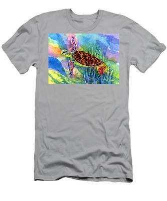Maritimes T-Shirts