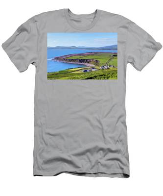 Ring Of Kerry T-Shirts
